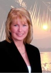 Sue Miller web